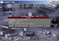 error.png - 32kB