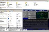 error10.png - 86kB