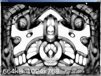 magicpencil001.png - 664kB