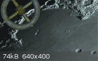 SNAP0001.PNG - 74kB