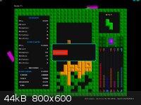 Mi primitive text box.png - 44kB