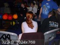bowling1.jpg - 323kB