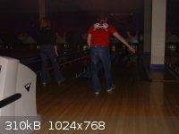 bowling2.jpg - 310kB