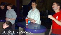 bowling3.jpg - 300kB