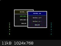 ejemplo_03.png - 11kB
