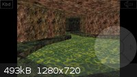 croppedScreenshot_1465924606325_.png - 493kB