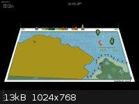 chipshot2.PNG - 13kB