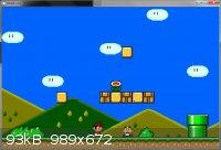 smb_tutorial_test1.jpg - 93kB