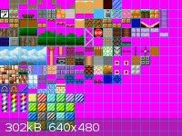 DULTILE1.png - 302kB