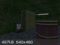 scrn2.png - 497kB