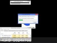 update_17.08.17_report_02.png - 43kB