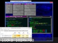 update_17.08.17_report_04.png - 100kB