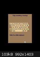 keyboard1.png - 103kB