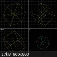SNAP0007.png - 17kB
