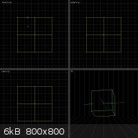 SNAP0008.png - 6kB
